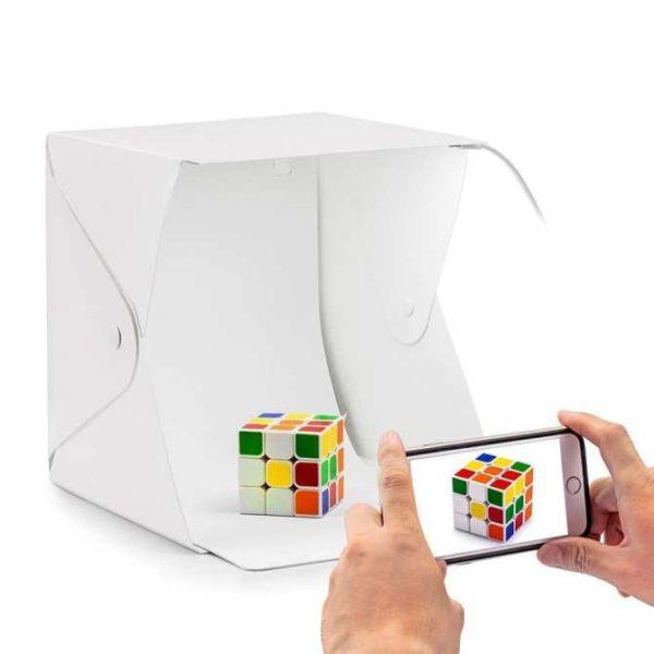 Fotostudio box