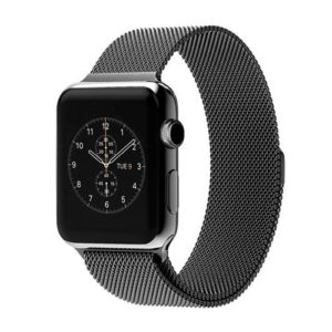 horlogeband voor Apple Watch