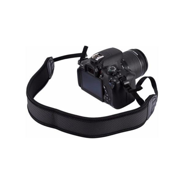 Camera Schouderriem