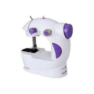 Elektrische naaimachine