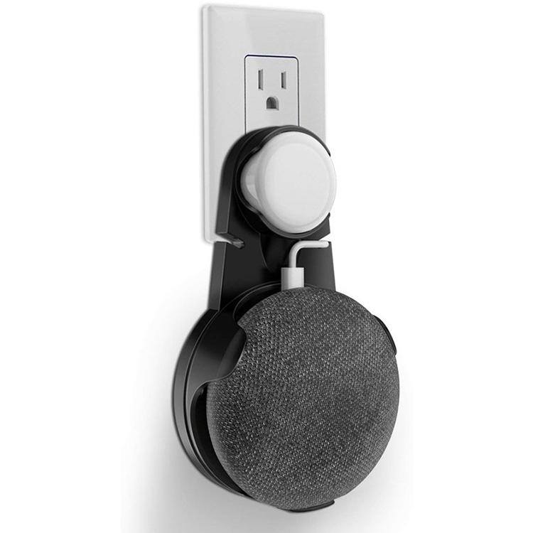 acef28b936a46c Houder voor Google Home of wallmount kopen? - BestQuality.nl