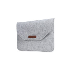 softsleeve macbook