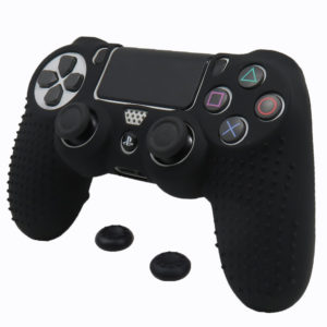 PS4 Grip Controller Hoesje + Thumbsticks