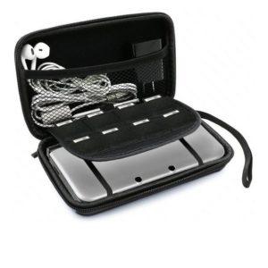 Nintendo 2DSXL hard case beschermhoes