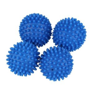 Wasdrogerballen