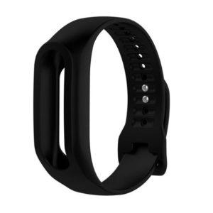 Horlogebandje Tomtom Touch en Cardio