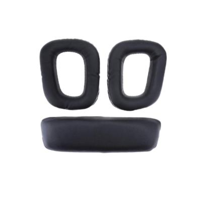 Vervangende oorkussens Logitech G35/G430/F450/G930 koptelefoon