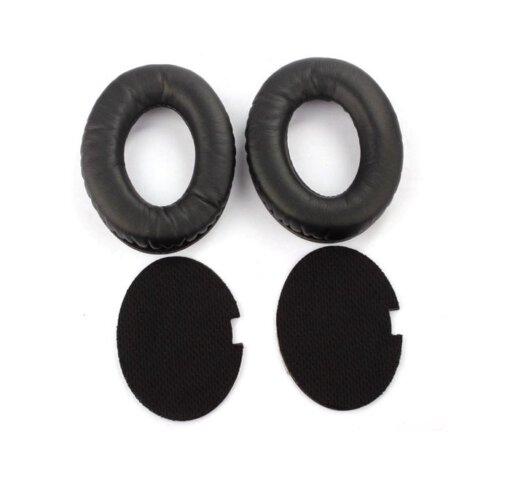 Vervangende oorkussens voor Bose AE2 QC15