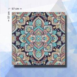 dp-kleuren-mandala-vierkant-57x57